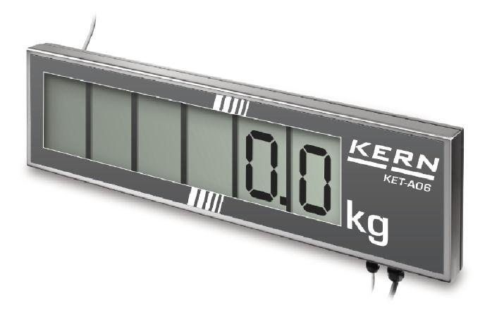 KET-A06