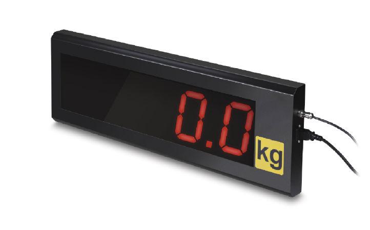 YKD-A02
