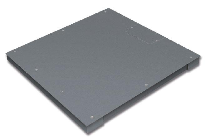 KXP 3000V20M